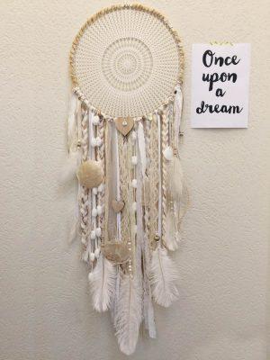 grote witte dromenvanger 2