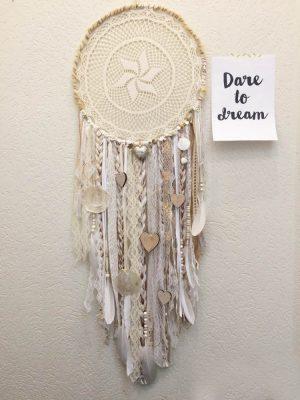 grote witte dromenvanger 3